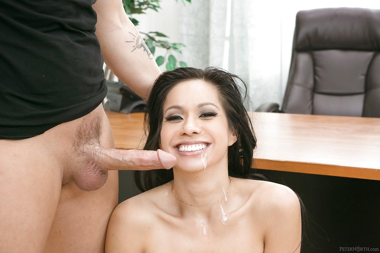 Asiatinnen Pornos. Galerie - 978. Foto - 15