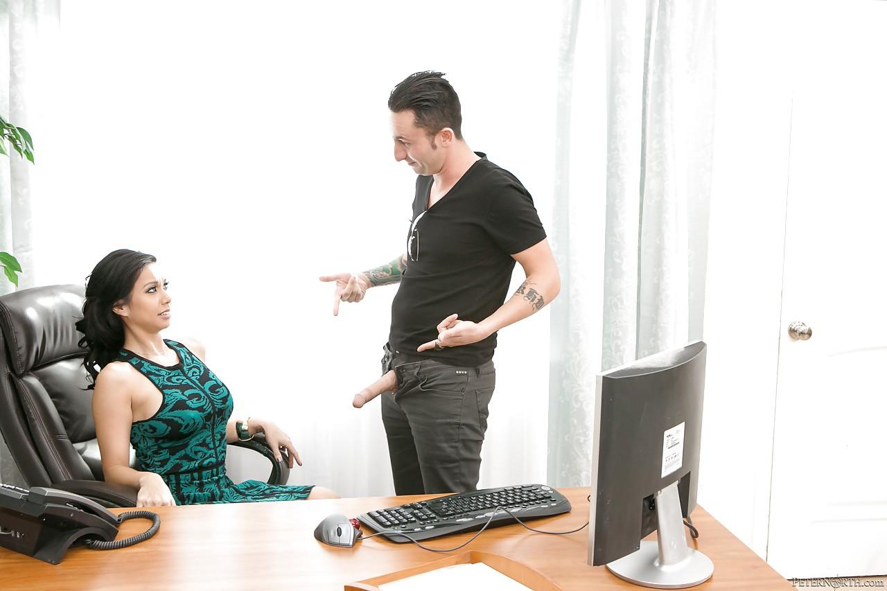 Asiatinnen Pornos. Galerie - 978. Foto - 2