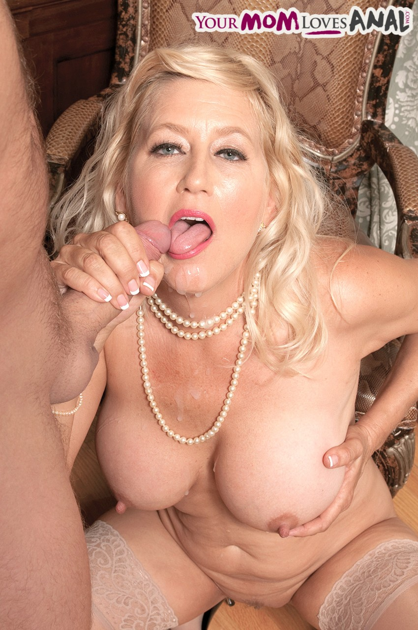 Mature women and grannies. Gallery - 1121. Photo - 16