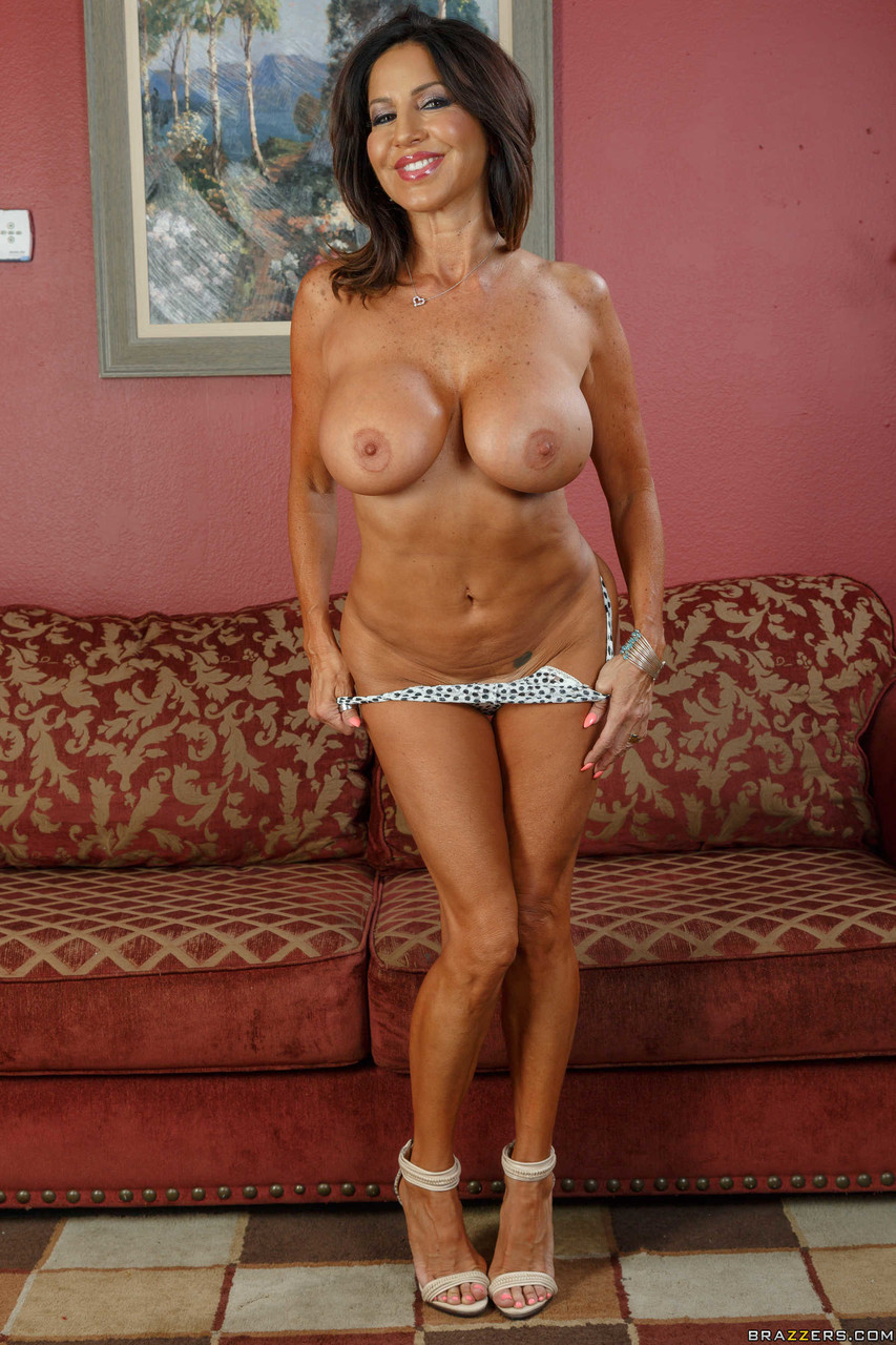 Mature women and grannies. Gallery - 1173. Photo - 15