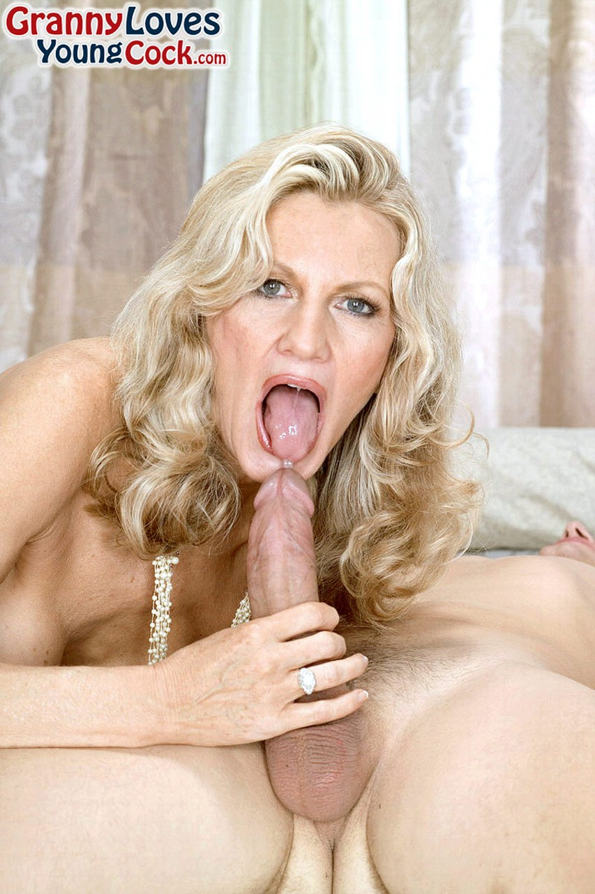 Mature women and grannies. Gallery - 1239. Photo - 10
