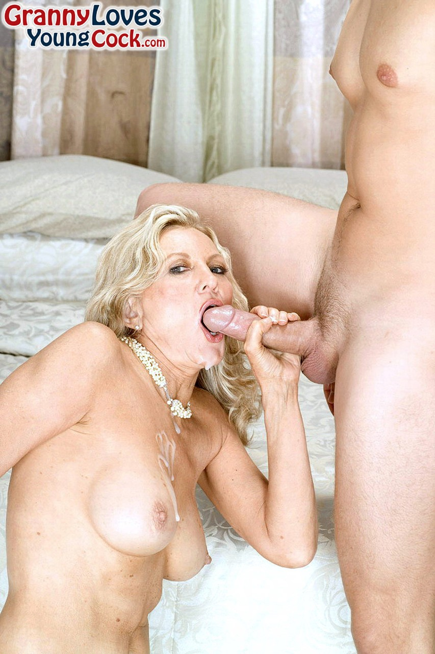 Mature women and grannies. Gallery - 1239. Photo - 16