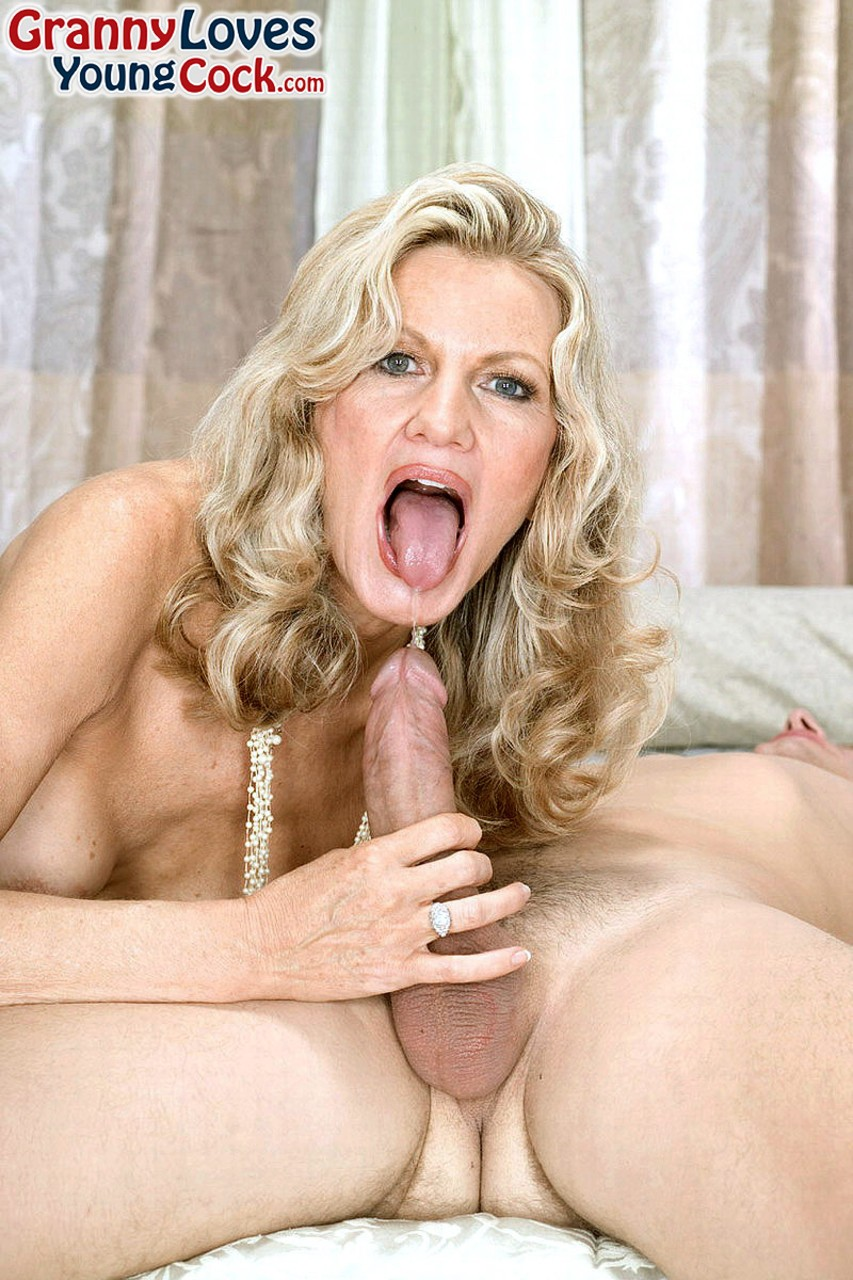 Mature women and grannies. Gallery - 1239. Photo - 2