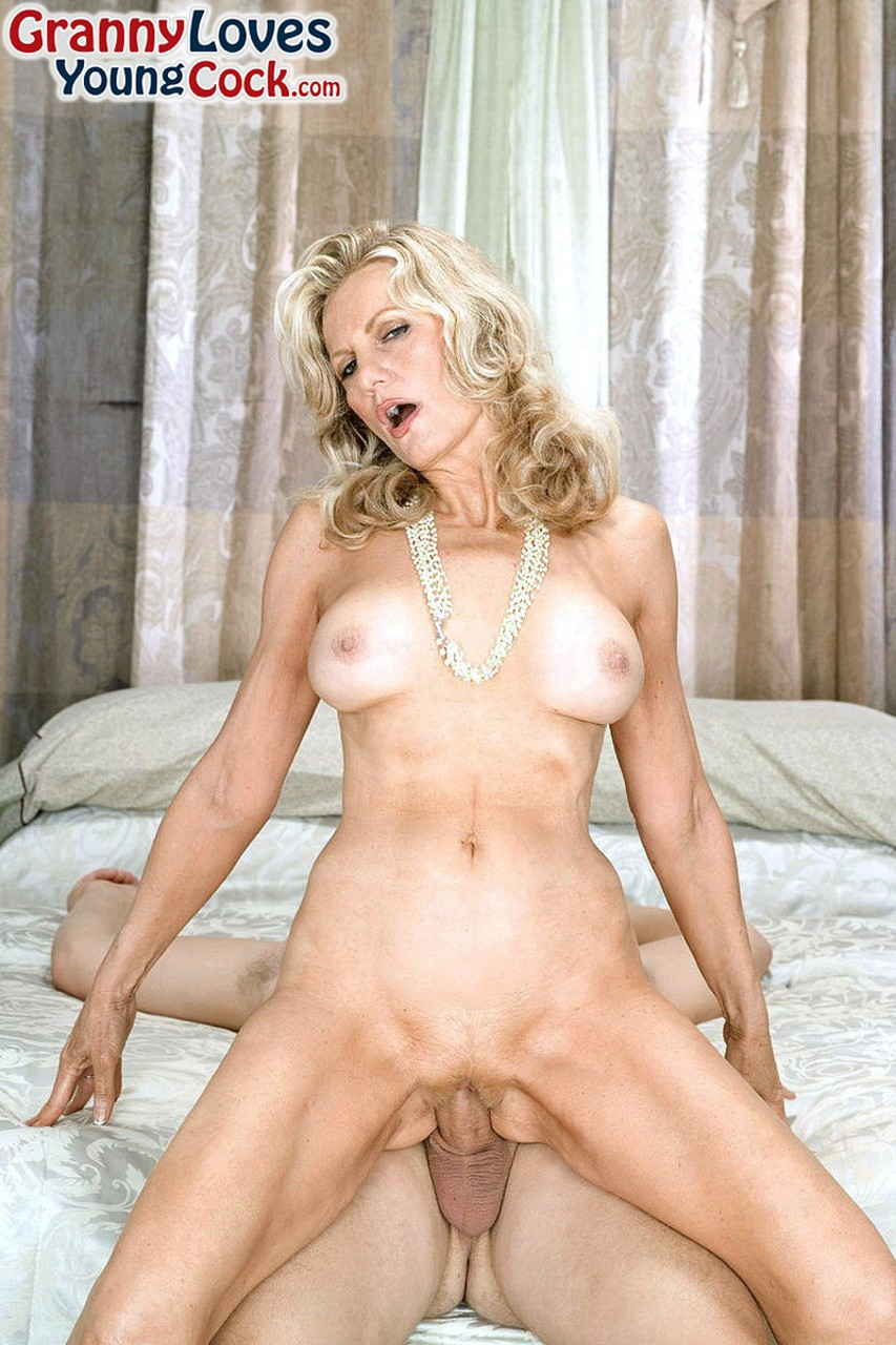 Mature women and grannies. Gallery - 1239. Photo - 6