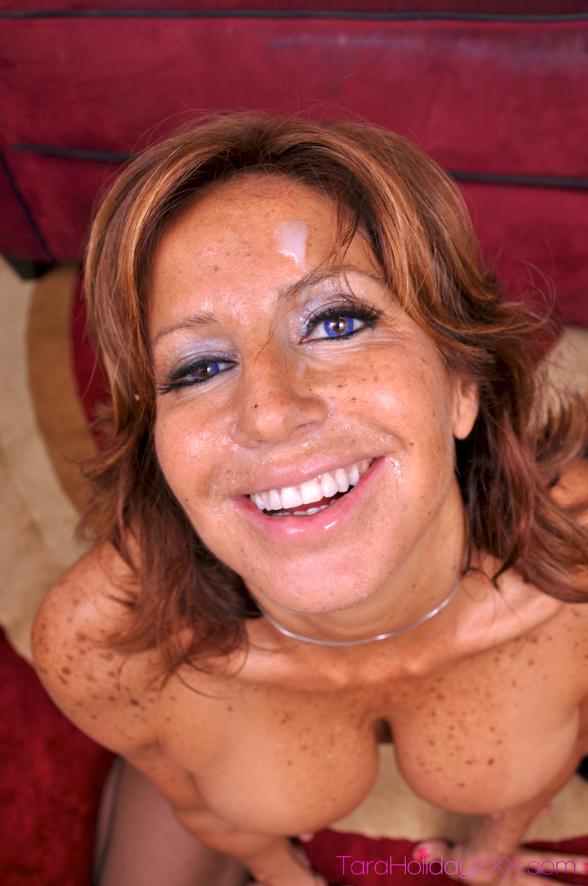 Mature women and grannies. Gallery - 1259. Photo - 20
