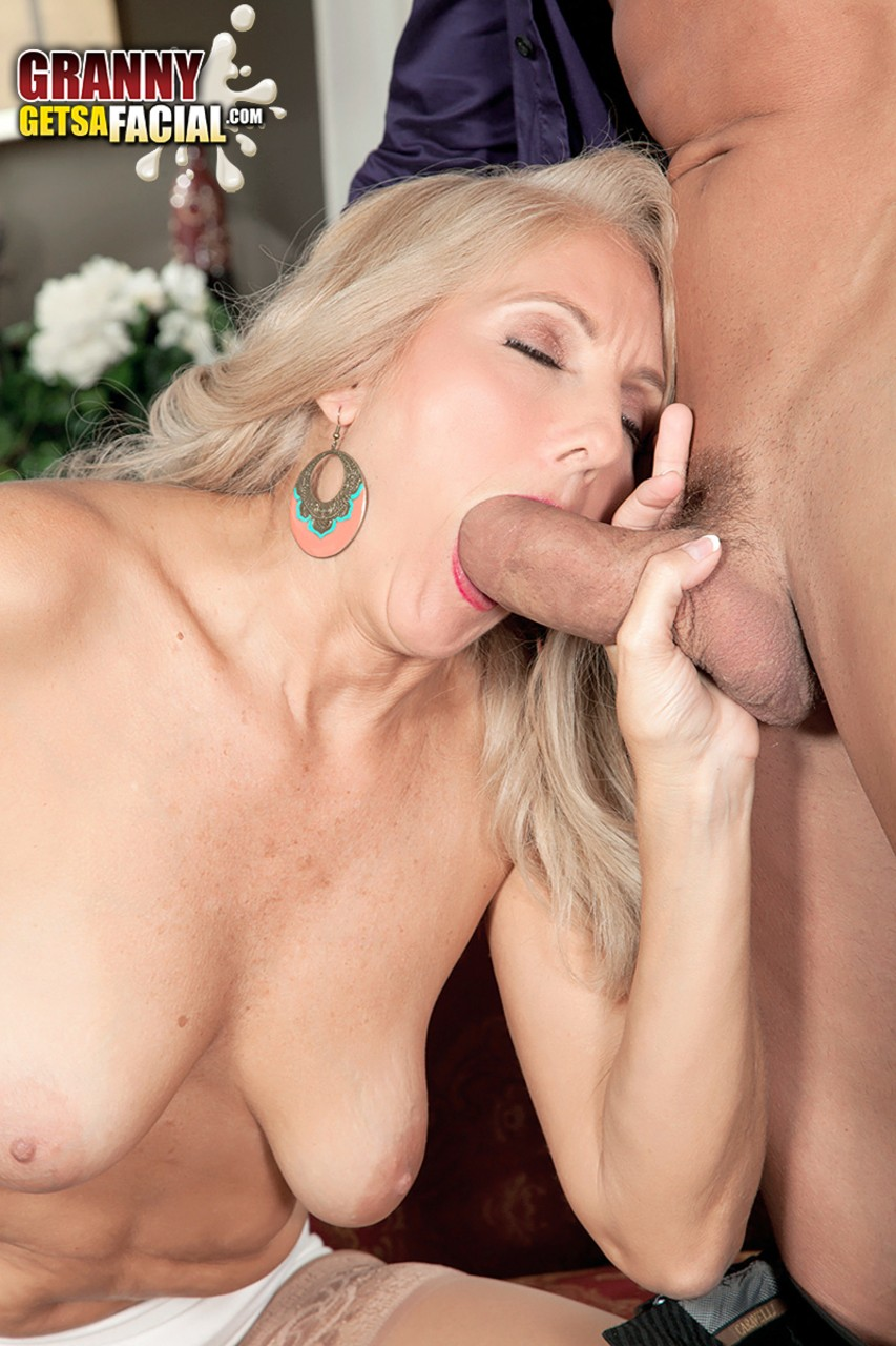 Mature women and grannies. Gallery - 1330. Photo - 7