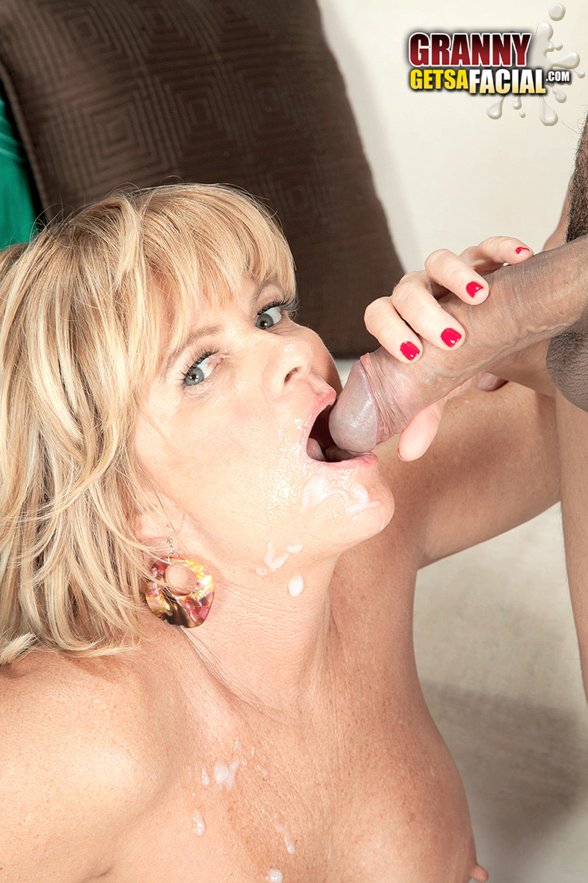 Mature women and grannies. Gallery - 1388. Photo - 15