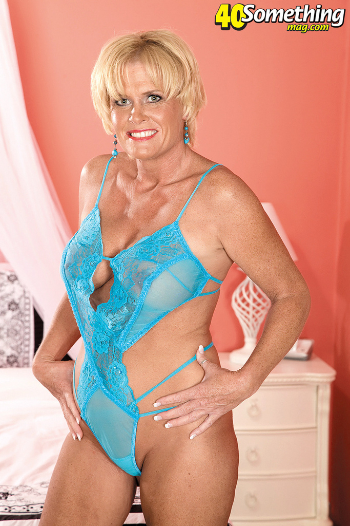 Mature women and grannies. Gallery - 1416. Photo - 1
