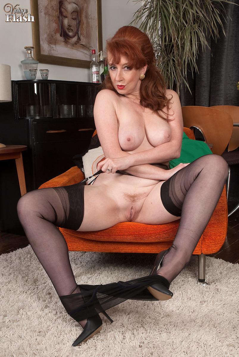 Reife Frauen Pornos. Galerie - 2158
