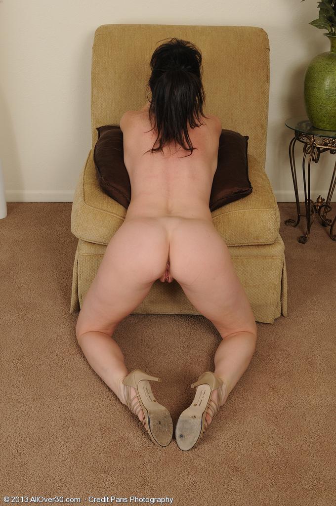 Reife Frauen Pornos. Galerie - 2162