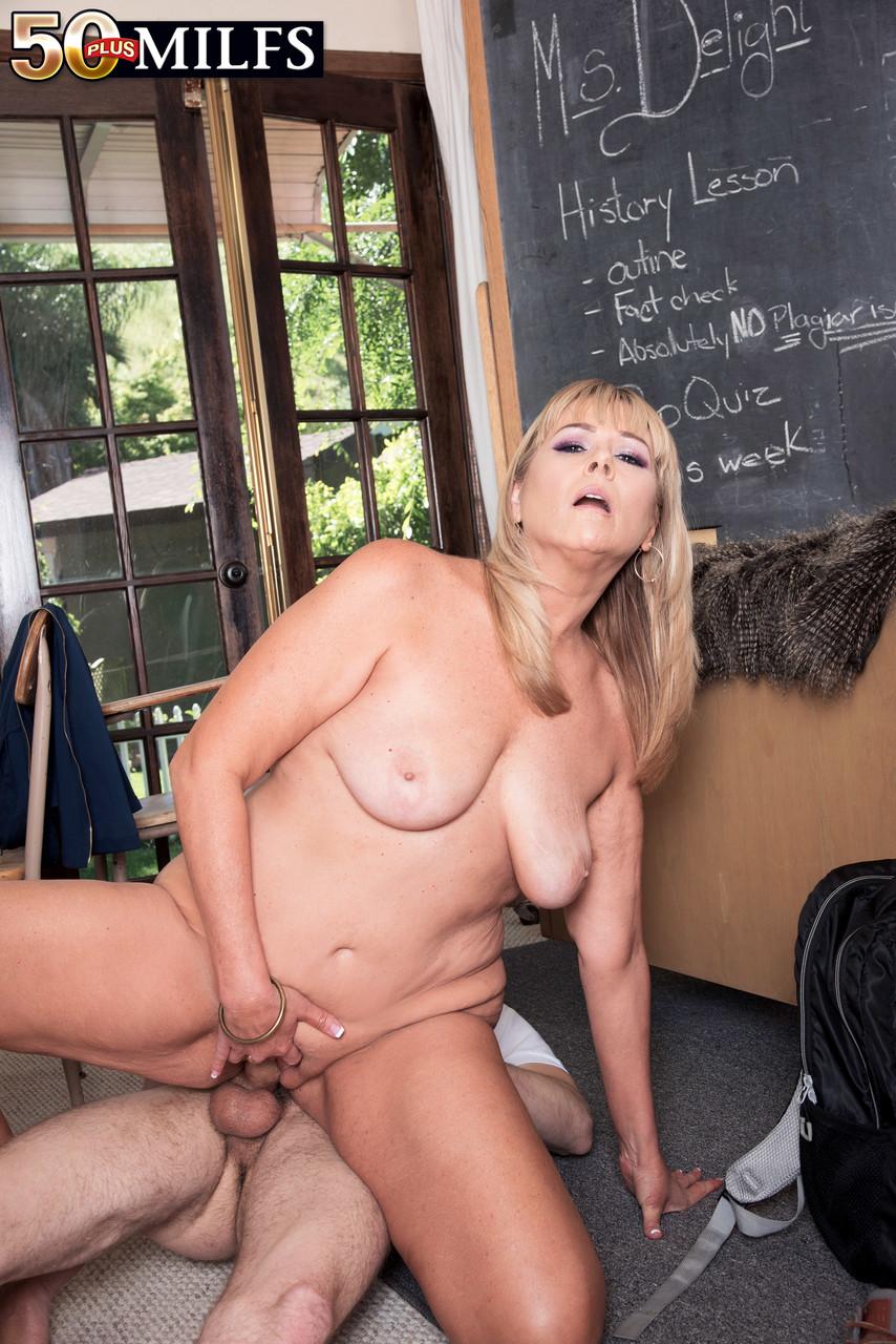 Reife Frauen Pornos. Galerie - 2164
