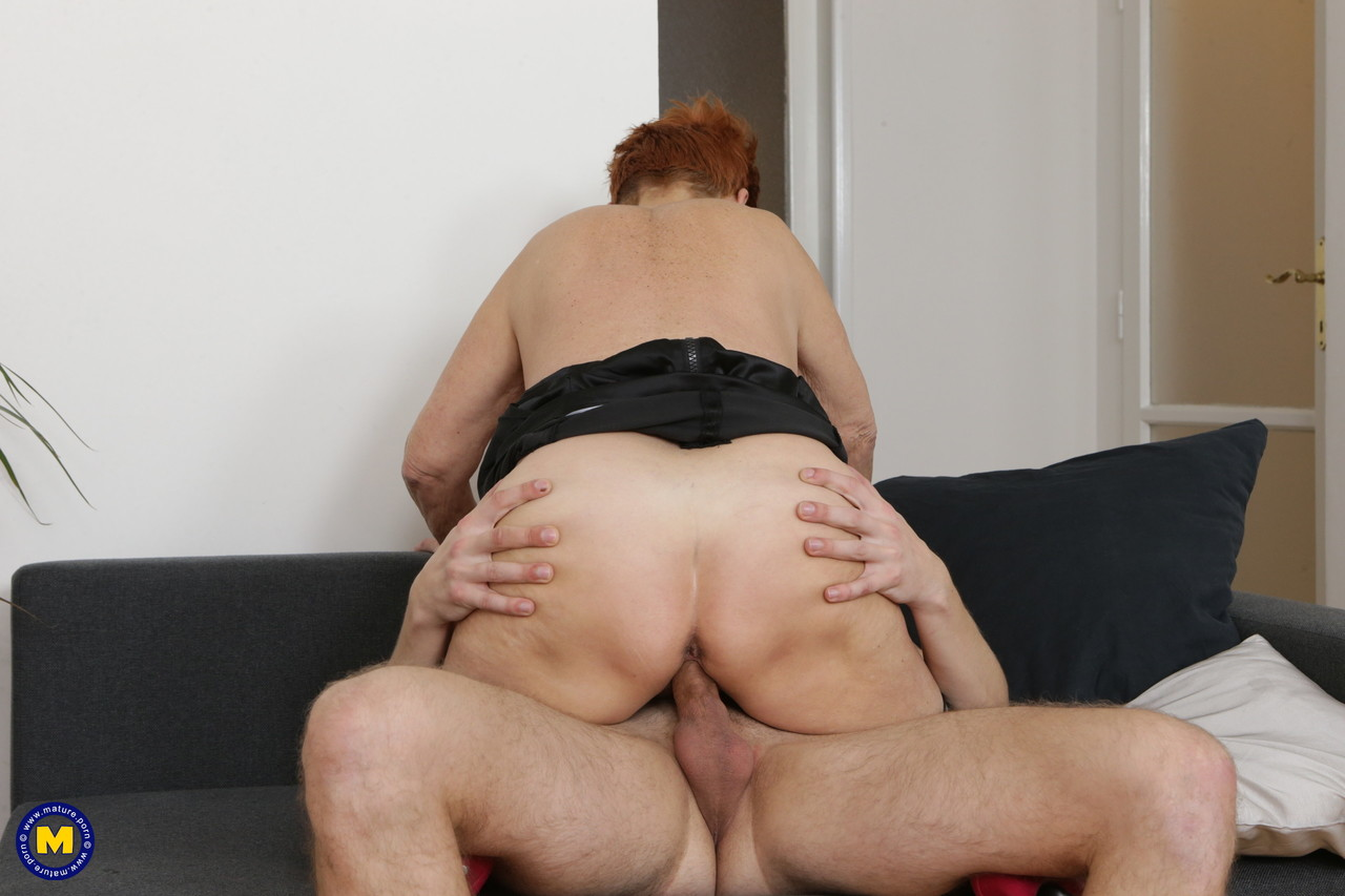 Reife Frauen Pornos. Galerie - 2174