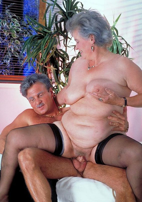 Get Free Granny Sex Dating Sites Porn For Free