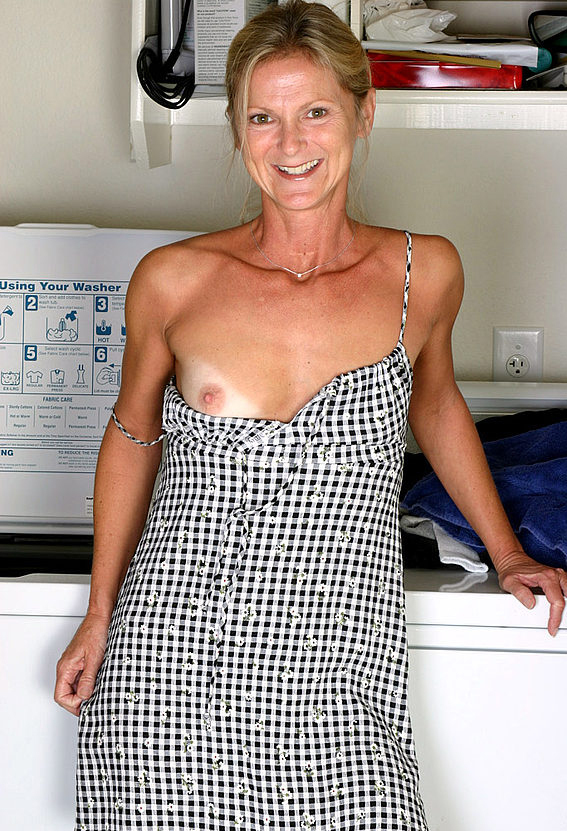 Mature women and grannies. Gallery - 257. Photo - 5