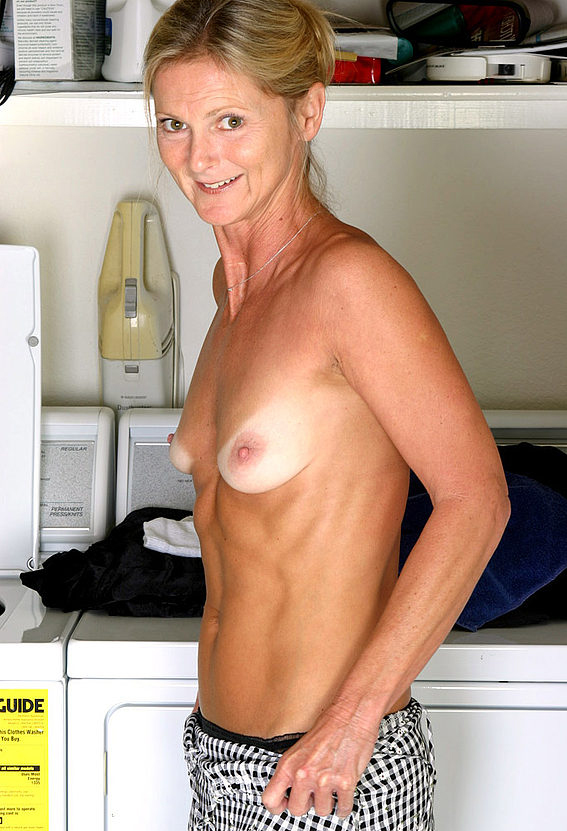 Mature women and grannies. Gallery - 257. Photo - 6