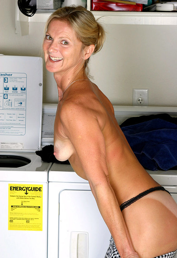 Mature women and grannies. Gallery - 257. Photo - 7