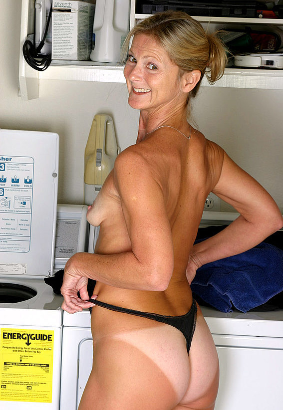 Mature women and grannies. Gallery - 257. Photo - 8