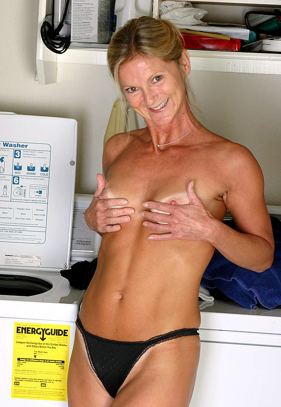 Mature women and grannies. Gallery - 257. Photo - 9