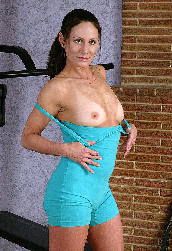 Mature women and grannies. Gallery - 261. Photo - 7