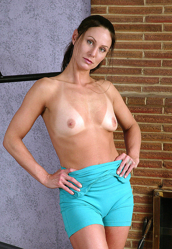 Mature women and grannies. Gallery - 261. Photo - 9