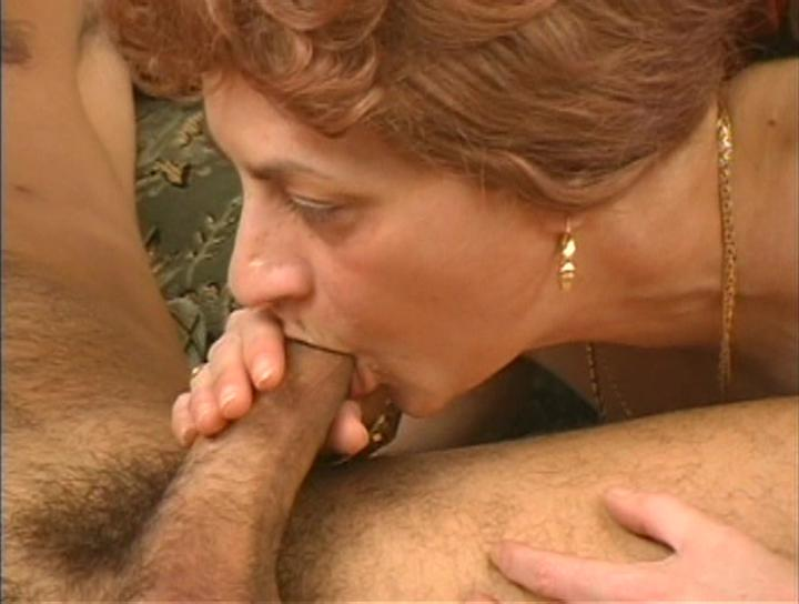 Mature women and grannies. Gallery - 269. Photo - 6