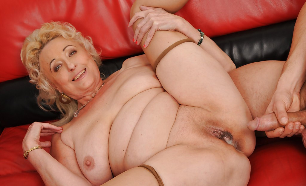 Indian Granny Sex Galery