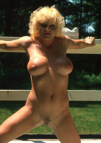 Mature women and grannies. Gallery - 288. Photo - 15