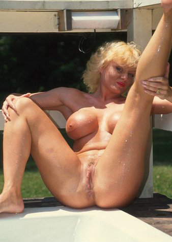 Mature women and grannies. Gallery - 288. Photo - 4