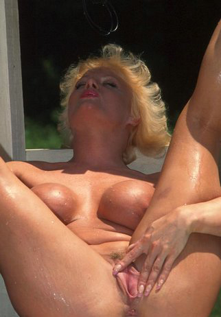 Mature women and grannies. Gallery - 288. Photo - 5