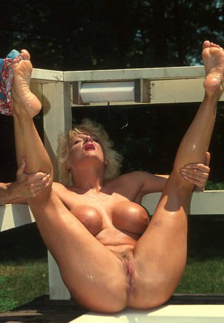 Mature women and grannies. Gallery - 288. Photo - 6