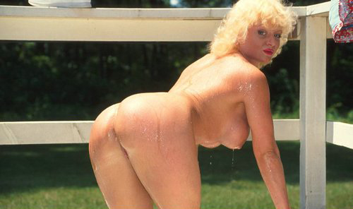 Mature women and grannies. Gallery - 288. Photo - 9