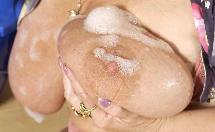 Mature women and grannies. Gallery - 289. Photo - 5