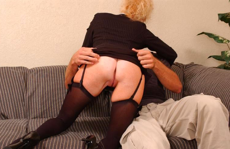 Mature women and grannies. Gallery - 292. Photo - 7