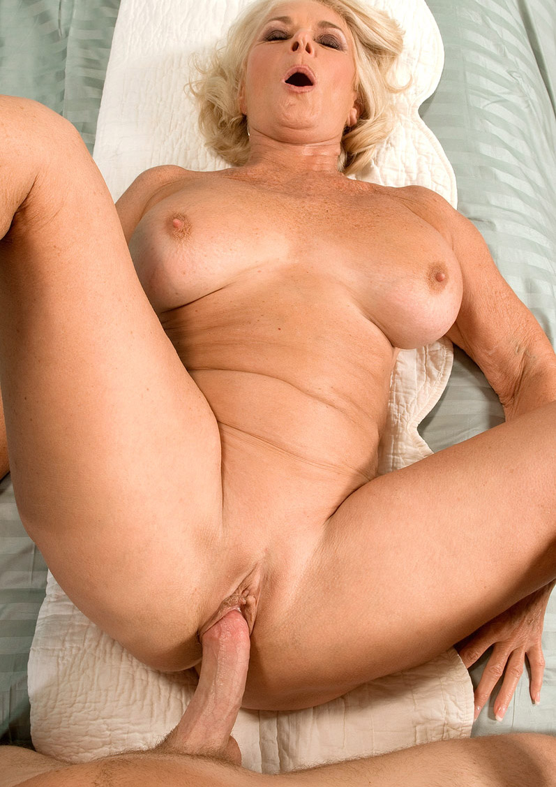 Georgette Parks Sex Pics, Photos And Links