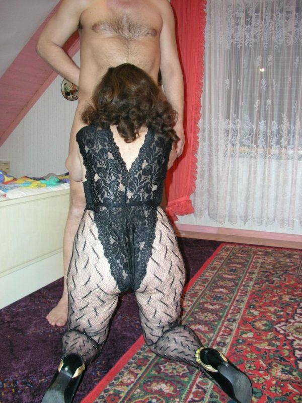 Mature women and grannies. Gallery - 309. Photo - 2