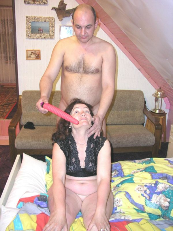 Mature women and grannies. Gallery - 309. Photo - 7