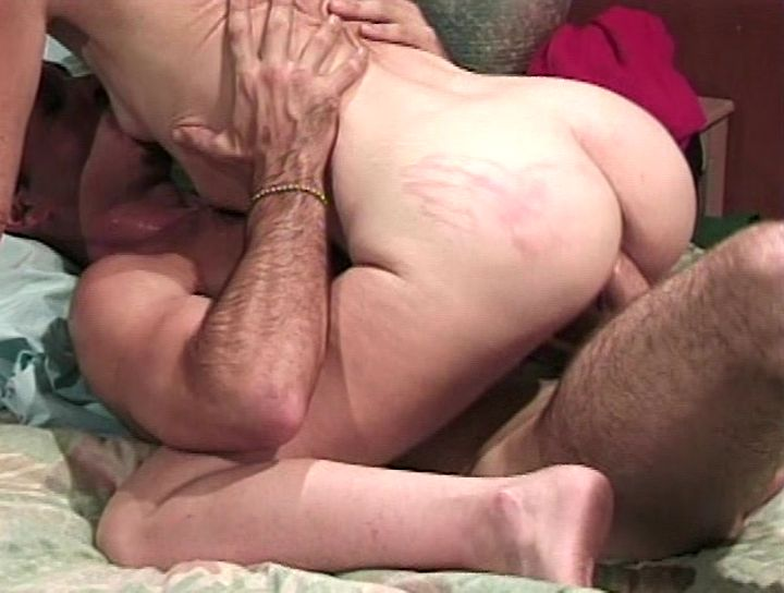 Mature women and grannies. Gallery - 314. Photo - 14