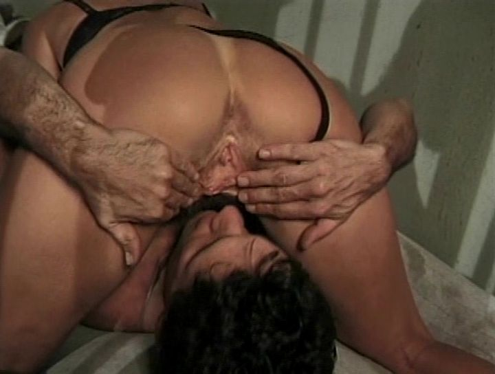 Mature women and grannies. Gallery - 322. Photo - 3