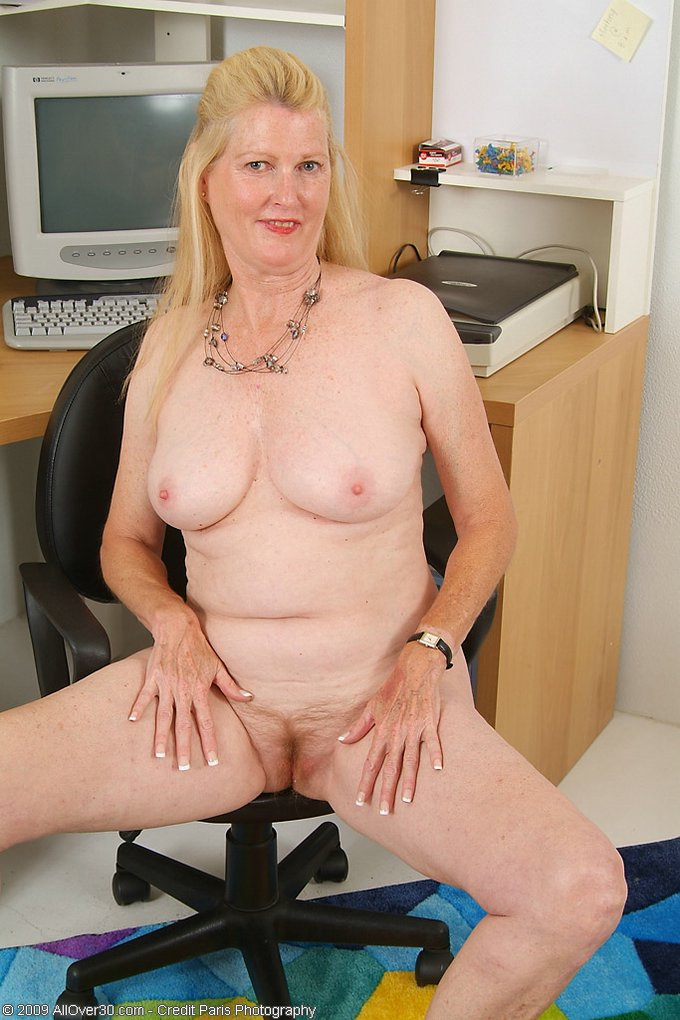 Mature women and grannies. Gallery - 343. Photo - 15