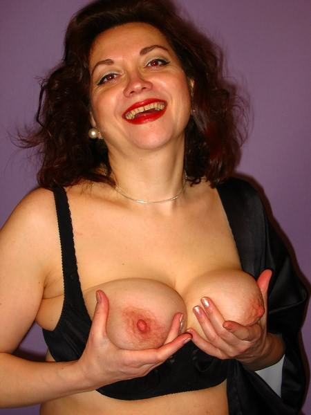 Mature women and grannies. Gallery - 349. Photo - 5