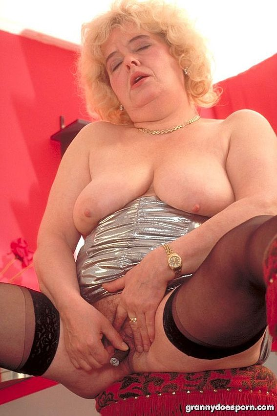 Mature women and grannies. Gallery - 361. Photo - 15
