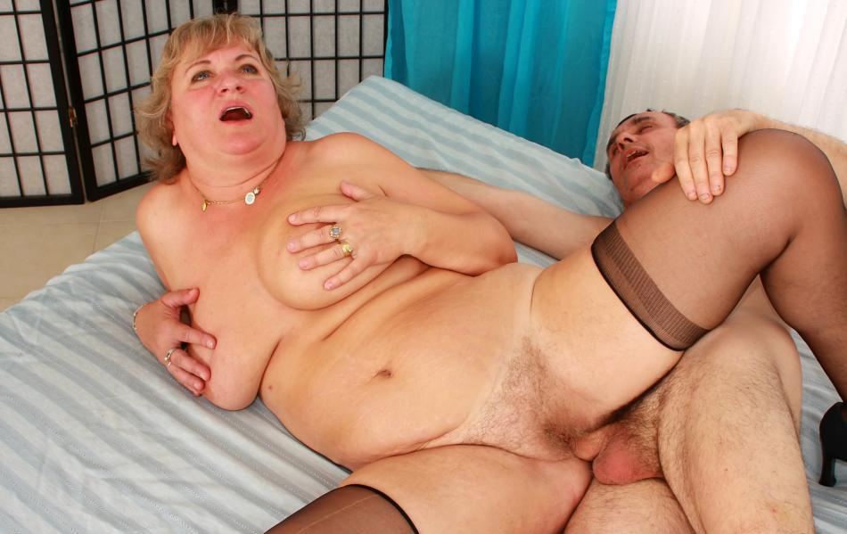 Oldnanny old fat lady with vibrator is masturbating pussy nunuporn xxx porn pics