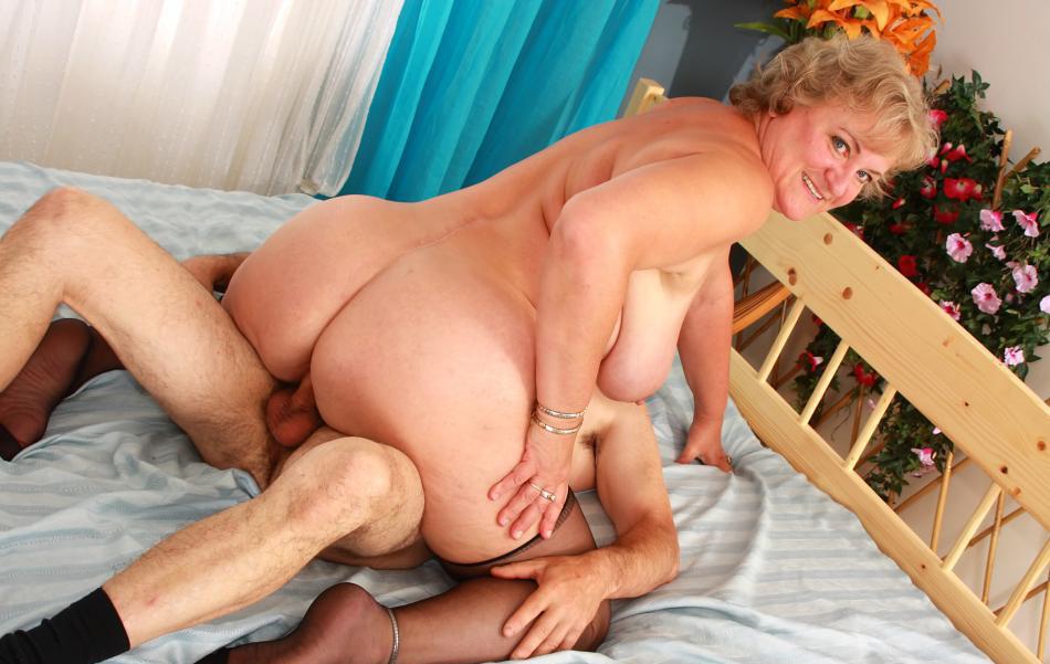 Perfect russian grannys women and young guys mature mature porn granny ol tnaflix porn pics