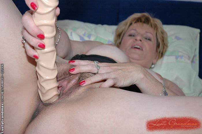 Mature women and grannies. Gallery - 379. Photo - 1