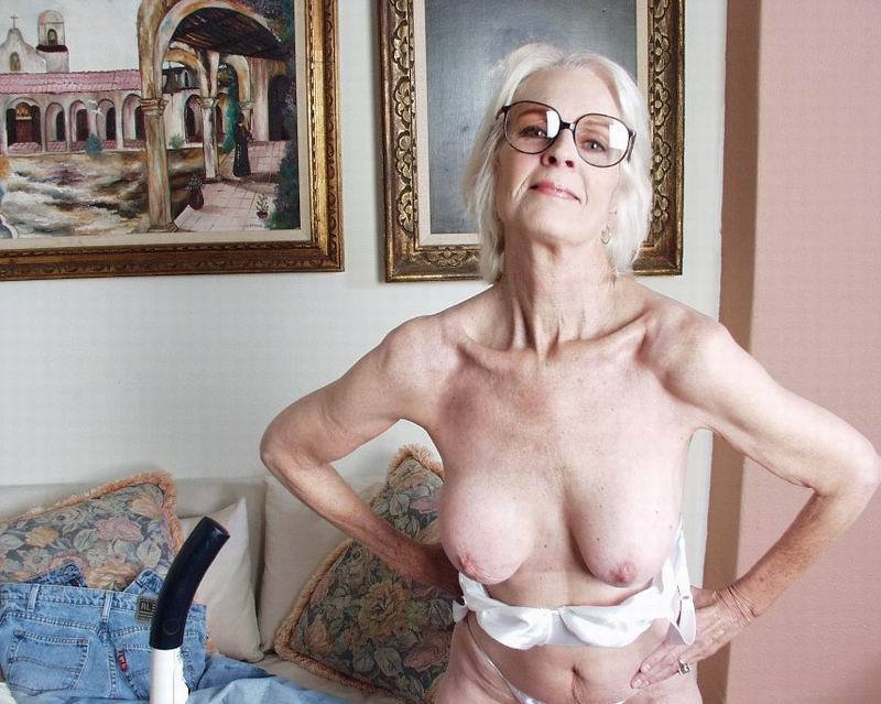 Mature women and grannies. Gallery - 396. Photo - 5