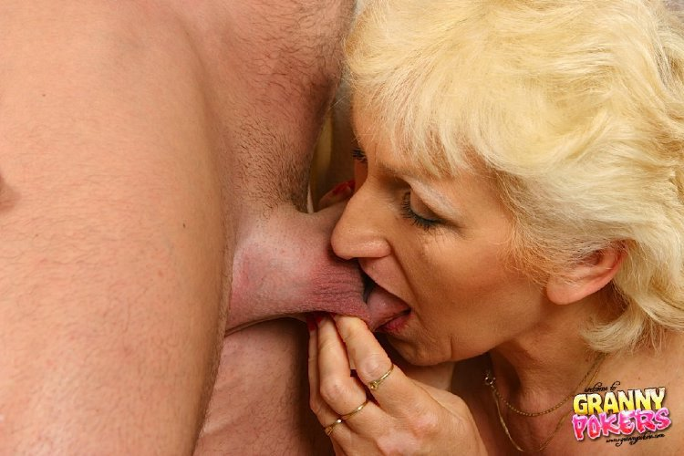 Mature women and grannies. Gallery - 408. Photo - 5