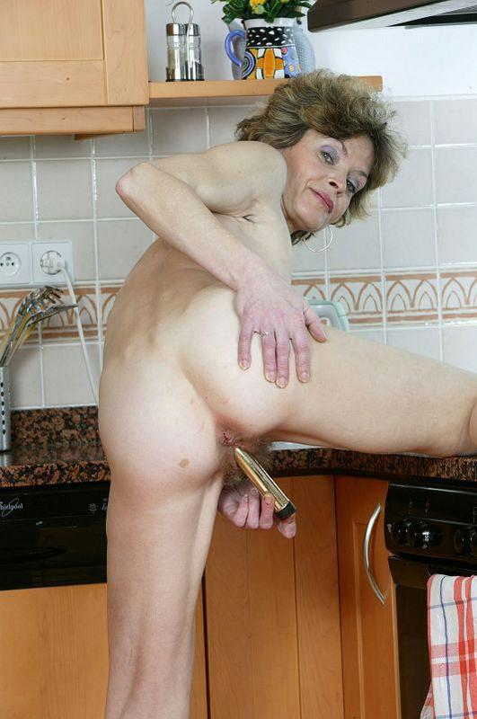 Mature women and grannies. Gallery - 410. Photo - 15