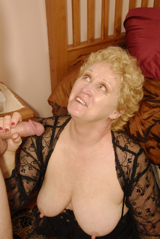 Mature women and grannies. Gallery - 432. Photo - 13