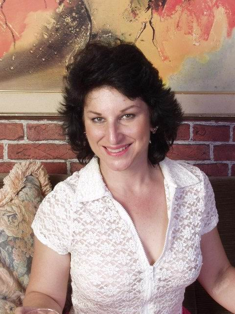 Женщина без трусов на фото. Фото - 2