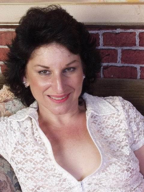Женщина без трусов на фото. Фото - 3